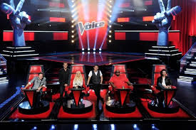 Has The Voice UK been a success?
