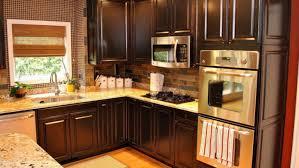 kitchen amazing kitchen design kitchen lighting ideas memorable