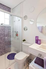 Bathroom Idea Images Colors 82 Best Colourful Bathrooms Images On Pinterest Bathroom Ideas