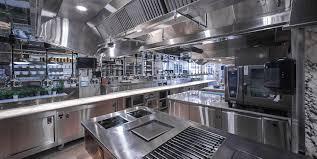 Design A New Kitchen Enchanting How To Design A Restaurant Kitchen 85 For Kitchen