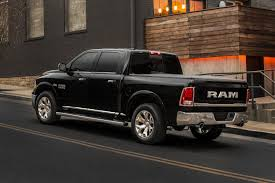 Dodge Ram Black - ram laramie limited is the black tie bro of the southerner