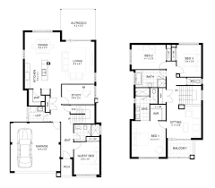 Small 3 Bedroom House Floor Plans by Bedroom House Floor Plans 3d Moreover 2 Bedroom House Plans