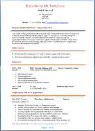 ideas about Resume Objective Examples on Pinterest Resume Pinterest