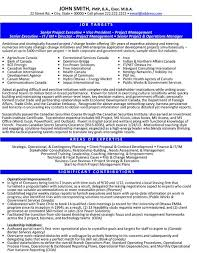 Best Executive Resume Format by Click Here To Download This Senior Warehouse Manager Resume