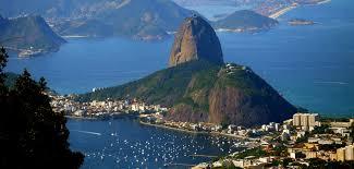 super bacteria u0027 still contaminates olympic venues in rio de