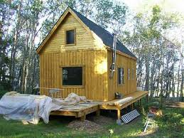 emejing small cabin design ideas images home design ideas