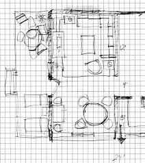 Free Software To Create Floor Plans by Floor Plan Rendering Software Beautiful Restaurant Floor Plan