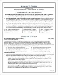 Law Resume Samples by 90 Best Resume Examples Images On Pinterest Resume Examples