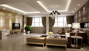 Online Home Design Free by Prepossessing 20 The Best 3d Home Design Decorating Inspiration