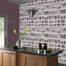 discount wallpaper cheap wallpaper clearance making a crockery plum and cream wallpaper