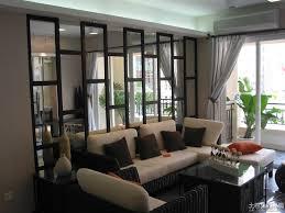 small living room decor 35 inspiring living room design apartment