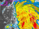 Tropical Storm Debby threatens Louisiana, Texas - Worldnews.