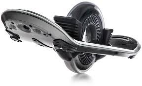 lexus hoverboard skateboard hoverboard
