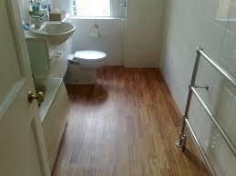 Laminate Flooring No Transitions Floor Design Roth And Allen Laminate Flooring Laminate Flooring
