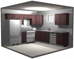 Kitchen Cabinets Direct From Factory by Traditional Oak Corner Kitchen Cabinets Home Idea Kitchen