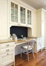 Desk With File Cabinet Ikea by Desk Desk Cabinets Lowes Built In Kitchen Desk Built In Kitchen