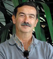 Javier Campos: \u0026quot;Pepe de Armas pudo ser un personaje galdosiano ... - 2009-05-05_IMG_2009-04-27_23.30.25__4185327