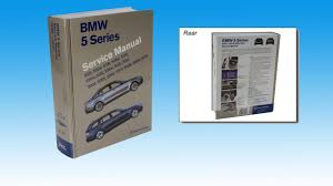 100 2004 bmw 325i sports wagon owners manual 2006 used bmw