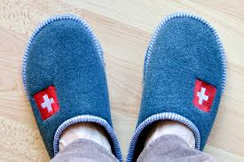 slippers with arch support u2022 plantar fasciitis md