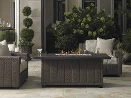 Home Decor And Interior Design by Interior Design U2014 Furniture Market Designs