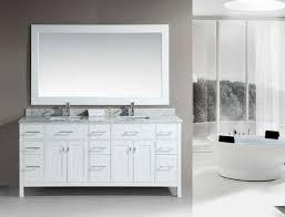 Bathroom Vanity With Tops by Best 20 Bathroom Vanities Without Tops Ideas On Pinterest