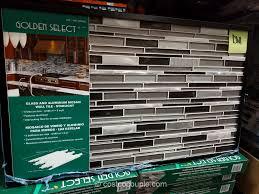 Aluminum Kitchen Backsplash Costco Kitchen Backsplash 301 Moved Permanently Lavender Lone