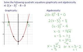 Homework help quadratic equation used in real life   www yarkaya com  Homework help quadratic equation used in real life