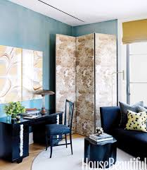 Decorating Ideas For Home Office by Colors For Home Offices Paint Color Ideas For Home Offices