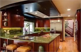 Small U Shaped Kitchen by Small U Shaped Kitchens Photos Top Home Design