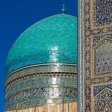 tile central asia uzbekistan bukhara kalon mosque geoex ashx h u003d1080 u0026la u003den u0026w u003d1080 u0026hash u003d83d04df24b9287c9f23148d8bb72010b781730ca