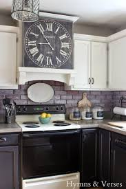 217 best new house kitchen images on pinterest kitchen ideas kitchen images on pinterest kitchen ideas kitchen and dream kitchens