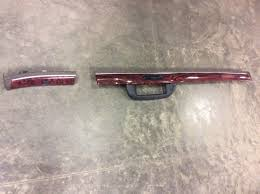 used mercury grand marquis gs parts for sale