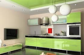 kitchen paint colors for kitchen cabinets kitchen paint kitchen