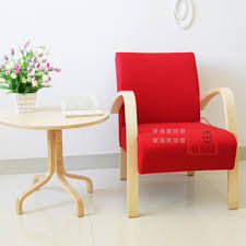 Cheap Livingroom Furniture Amazing Living Room Chairs Ikea Ideas U2013 Living Room Chairs Ikea