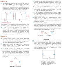 physics 142 home page