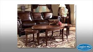 100 home furniture kitchener 20 cheap furniture kitchener