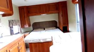 very nice lite 24 u0027 2010 coachmen catalina 21bh with bunks only