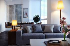 gray living room furniture ideas living rooms warm