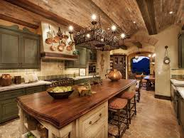 French Country Kitchen Cabinets by Kitchen Design Online Small Country Kitchen Ideas French Country
