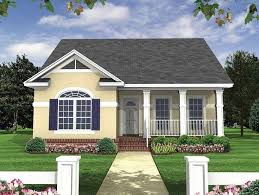 Small House Building Plans Best 25 Small Country Homes Ideas On Pinterest Simple House