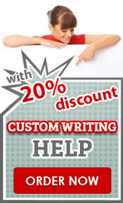 Custom essay writing toronto   Custom professional written essay     sasek cf