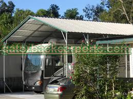 Carport Styles by Gatorback Carports U2013 Faq