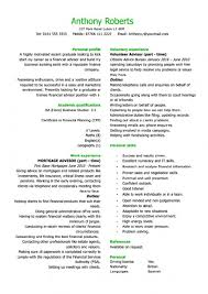 Buy essay fast Academic     FAMU Online