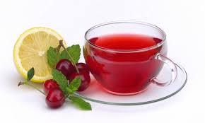 Chá Vermelho Emagrece: Benefícios, Contra Indicações