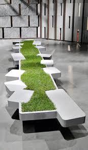 Urban Landscape Design by 10408640 10153174565621983 308464660170130256 N Jpg Obrazek Jpeg