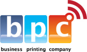 Business Card Printing San Diego Plastic Business Cards San Diego Printer Business Printing Company