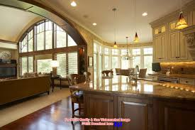 Ranch Home Plans With Pictures Home Design Acadian Home Plans For Inspiring Classy Home Design