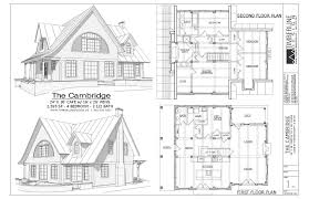 timber frame house plans homes timber frame upland retreat floor