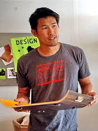 Derek Chen Design | Kibitz. - derek-chen-design