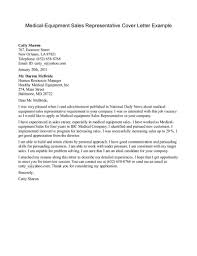 Sample Of Cover Letter For Resume  cover letter samples and cover